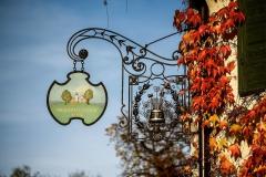 csm_brauereigasthof-hotel-aying-herbst-6728-B_9f2a19570c