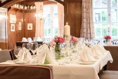 csm_brauereigasthof-hotel-aying-wirtsstube-4_119153ebbb