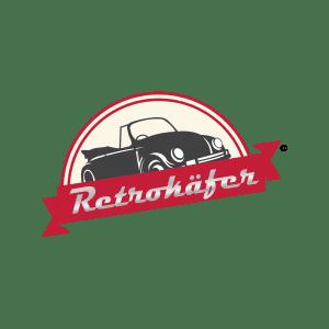 Logo Retrokäfer