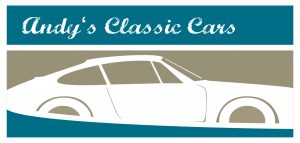 andys-classic-cars-Logo