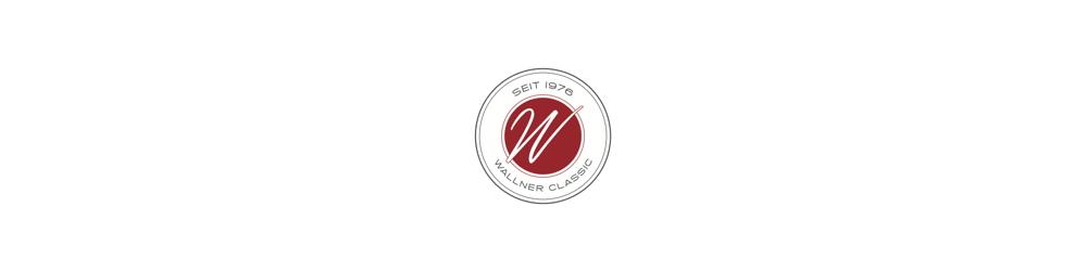 Wallner Classic Logo