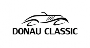 Donau Classic Logo