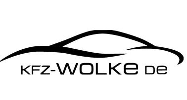 kfz-wolke-logo